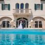 Le nozze di Mattia e Villa O'Hara 32