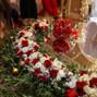 le nozze di Maria e Trilli e Gingilli Bouquet 8
