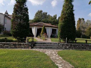 Villa Amoreno 1