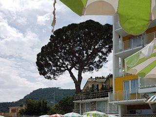 Park Hotel Suisse 3