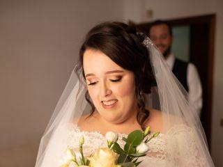 Le Spose di Lisa 1