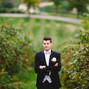 le nozze di Irene Ranzani e Uomo D'Este 8