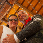 Le nozze di Mattia e Villa O'Hara 35