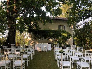 Villa Patrizia 4
