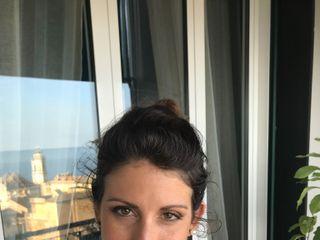 Silvia Iacone 3