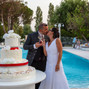 Le nozze di Mattia e Villa O'Hara 36