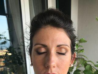 Silvia Iacone 4