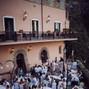 Le nozze di Chiara e La Fratta Ristorante 13