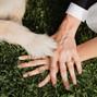 Le nozze di Nicole Mandelli e Wedding no stress 6