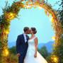 Le nozze di Sabrina e Relaisfranciacorta 13