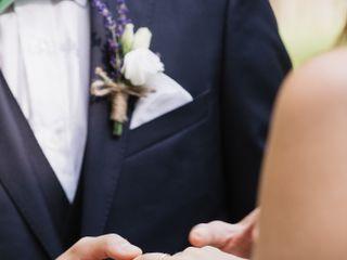 Wedding no stress 2