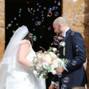 Le nozze di Lucrezia L. e Domenico Rosa Fotografo 10