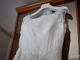 Le spose di Marisa Polignano 2