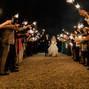 Le nozze di Nicole Mandelli e Wedding no stress 8