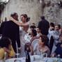 Le nozze di Chiara e La Fratta Ristorante 16