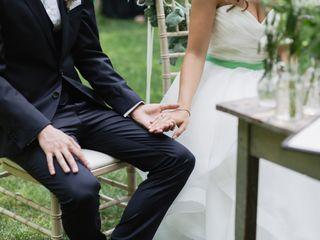 Wedding no stress 4