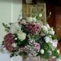 Floricoltura Loi 16