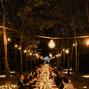 Le nozze di Nicole Mandelli e Wedding no stress 10