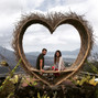 Le nozze di Prisca Matranga e Villa Tasca Viaggi 27