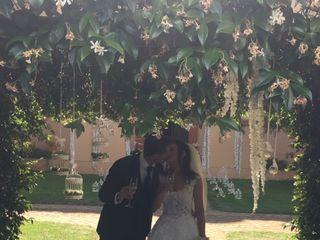 Danilo Di Marco Events and Wedding Planner 5
