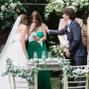 Le nozze di Nicole Mandelli e Wedding no stress 11