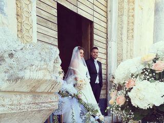 Le Spose di Sorelle De Nittis 1