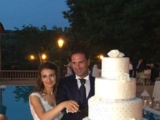 Danilo Di Marco Events and Wedding Planner 6