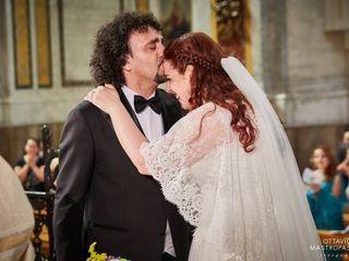 Le spose di Marisa Polignano 6