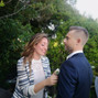 Le nozze di Ivano F. e Carolina Spezzano Wedding Planner 17