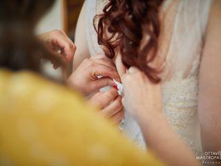 Le spose di Marisa Polignano 7