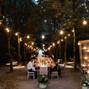 Le nozze di Nicole Mandelli e Wedding no stress 13