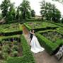 le nozze di Elisa e Foto Paolini 11