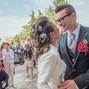 le nozze di Silvia Petrillo e D&Gphotographers 10