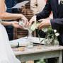 Le nozze di Nicole Mandelli e Wedding no stress 14