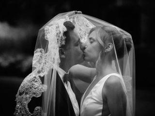 The Wedding Tips 1