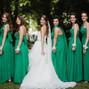 Le nozze di Nicole Mandelli e Wedding no stress 15
