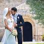 le nozze di Filomena e Ancona Fotografo 15