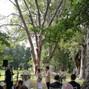 le nozze di Vittoria Veltri e Silasposi 2