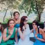 le nozze di Daniela De Lucia e Erica Tonolli – ErreA Photography 11