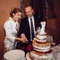 Le nozze di Chiara e La Fratta Ristorante 23
