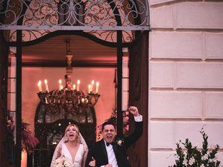 The Wedding Tips 2