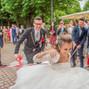 le nozze di Silvia Petrillo e D&Gphotographers 13