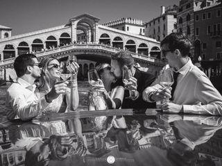 Sei   Enrico De Marchi Fotografo 2