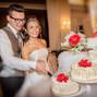 le nozze di Silvia Petrillo e D&Gphotographers 14