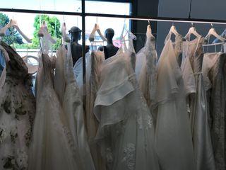 Sposi Domani 4