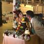 le nozze di Valentina Mandurino e Basta un poco di zucchero 12