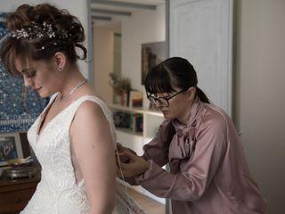 Claudia Atzori CreativeLab Event & Wedding Coordinator 5