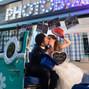 le nozze di Andrea Locanto e Colizzi Fotografi 3
