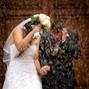 le nozze di Silvia e Enzo Neve Fotografo 10