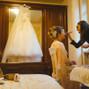 Le nozze di Gaetano C. e Attimi e Secoli Fotografia e Video 14